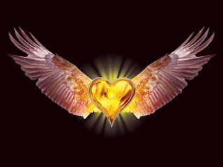 Flying_Golden_Heart