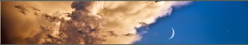 Gorgeous_sky_clouds_and_moon_banner